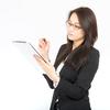 経理規定と会計情報の正確さ(2)