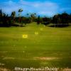 コオリナゴルフクラブでファミリーゴルフ(^o^)・・2015年の家族旅行