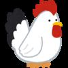 鳥インフルエンザ 徳島県美馬市 養鶏場 令和3年年2月9日