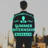 19卒サマーインターン募集開始!この夏、本物のビジネス体験を。
