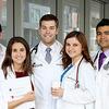 アメリカの病院に医師として働くための就職活動をしてみてわかったこと