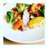 『安い鶏モモ正肉』を絶品グルメへ豹変させる簡単な調理法!