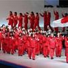冬のアジア大会 札幌