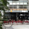 SOP Bar & Bistro(Paradigm Mall)