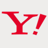 選考・Yahoo