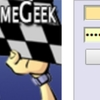 Board Game Geek (BGG) の役に立つ使い方 その2