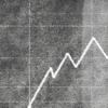 メトリクスの変化を分析する (Sequoia Capital)