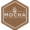 mocha + should.jsでNode.jsのテストを書く