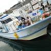 安城店 伊勢湾 第二回11月船釣り釣行会