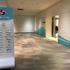 成田空港第一ターミナル KAL Business Class Lounge