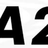 【FIFA21】推奨スペック/必要動作環境
