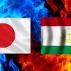 W杯アジア2次予選 日本代表VSタジキスタン代表。個人的採点(レーティング)