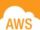AWSのEC2インスタンスをcloudformationを利用して作成する!