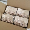 【お手頃価格のお茶屋のコーヒー 】コーヒーストックの置き場所はココです