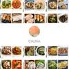 【CALNA】今日のご飯何にしよう…迷っているあなたにオススメ!ダイエットにも最適!