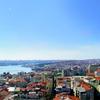 イスタンブールの情報マガジン「Japonya - İstanbul」始まります!