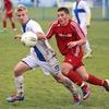 サッカー選手における運動療法としてのピラティスエクササイズ