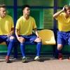 【サッカー】アウェイゴール廃止のニュースにビックリ!廃止になっても本当に大丈夫か!?