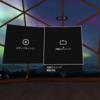 Oculus QuestからPCにスクショや録画ファイルを取り込む(Windows)