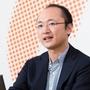 Chief of Public Affairsに就任したマネーフォワード瀧 俊雄さんに、その可能性について聞いてみた(前編)