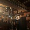 異空間でまどろんでしまう高円寺の喫茶店「ルネッサンス」