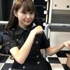 """10/13 Salonkitty 25th Anniversary HimeKyunFruitCan × IVOLVE """"Knock Against 2019""""@松山SALONKITTY"""