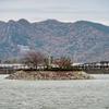 宮溜(滋賀県東近江)