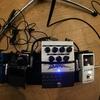 ギタリストの音色の作り方