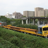 名古屋港線でDE10とレールキヤを撮る 中部地方 撮り鉄遠征⑥