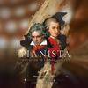 クラシック音ゲー 『Pianista』が面白い