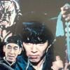 サイコでホラーな陰惨トラウマカンフー映画『ツーフィンガー鷹』