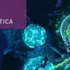 【初見動画】PS5【Subnautica】を遊んでみての評価と感想!