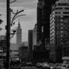 台湾に住む⑤大正モダンな迪化街を抜け淡水河の絶景を見る