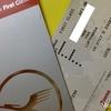 ルフトハンザのファーストクラス特典航空券を入手する方法:2017ドイツ旅・番外編4