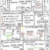 簿記きほんのき75【決算】減価償却費の計算(定額法)