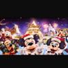 ディズニーリゾートクリスマス2017忘備録!新イベントなどレポート