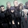 【2004年の思い出のアニメ】攻殻機動隊 S.A.C. 2nd GIG【個別の11人とは】
