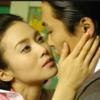 【映画】「嫌われ松子の一生」(2006年)観ました。(オススメ度★★☆☆☆)