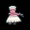 【サンムーン】ポケモン危機一髪!使用構築 オドリコントロール【ダブル】