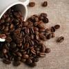 【グルメ】安くて美味しいコーヒー豆のネット通販は加藤珈琲店がおすすめ!実際に飲んだ感想