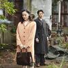 映画「スパイの妻 劇場版」ネタバレあり感想解説と評価 黒沢清による戦争映画に「隠された」夫婦の熱い愛
