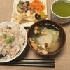 6/20 東京 愛知 雨
