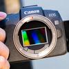 「iPhone11ProとCanonのミラーレスEOS RP」今時のカメラ・写真を考える①〜iPhone11Proの写真は素晴らしいが…〜
