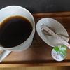 カフェの飲みもの一覧