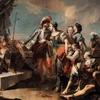 最も優秀な軍人皇帝!ルキウス・ドミティウス・アウレリアヌス帝