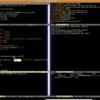 Emacs + GDB チートシート