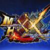 【MHXX】ライトボウガンの特定射撃強化