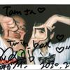AKIBA IDOL PARK vol.48 #ときめきスパークリング #池田優花 #MelodicMellow #東雲まお #コスメティックロボット #永峰さら