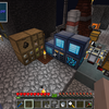 MinecraftのMod PackであるUltimate Alchemyの攻略 Part7