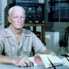 1945年7月31日 『米陸軍と米海軍』